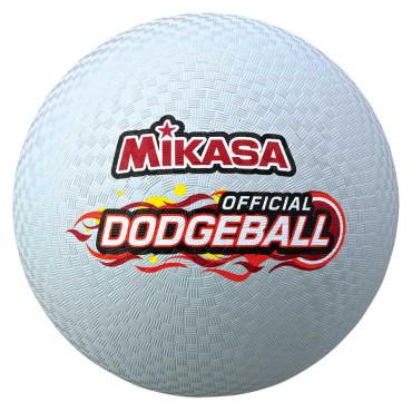 Dodgeball Mikasa DGB850