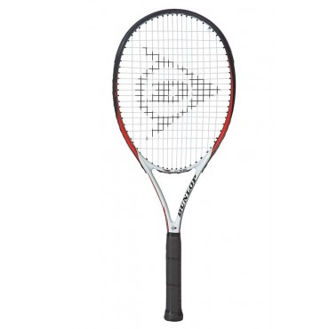 Tennisracket Dunlop Blaze Elite 100
