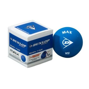 Squashbal Dunlop DSB Max