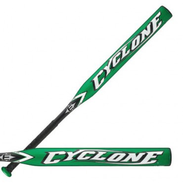 Softbal Bat Easton SK32 Cyclone