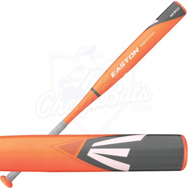 Softbal Bat Easton FP14 Mako Youth
