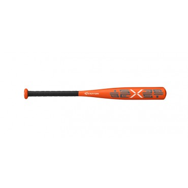 Softbalbat Easton Beast X Junior