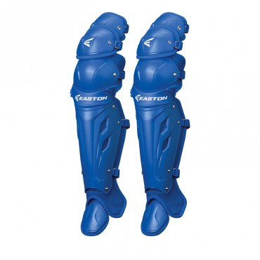 Catcher Legguards Easton