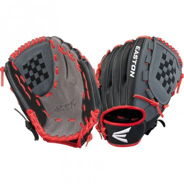 Honkbal Handschoen Easton Game Day Youth 11,5 Inch - Rechts