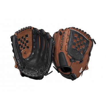 Honkbal Handschoen Easton GR11