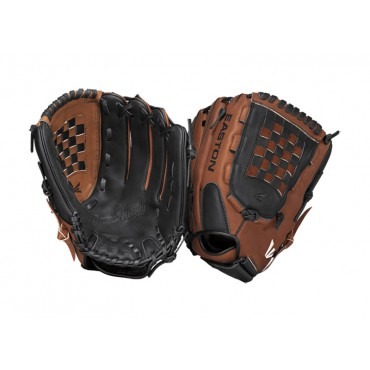 Honkbal Handschoen Easton GR12