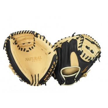 Catcher Handschoen Easton NATB2 - Links