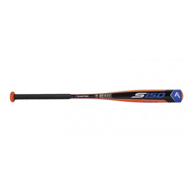Softbalbat Easton S150