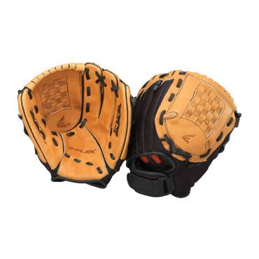 Honkbal Handschoen Easton ZFX1051