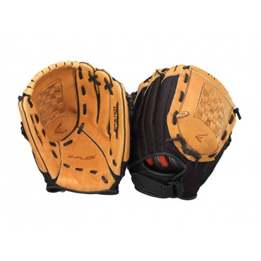 Honkbal Handschoen Easton ZFX1101