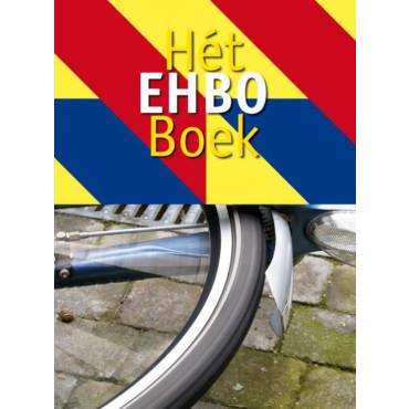 EHBO Hulpboek