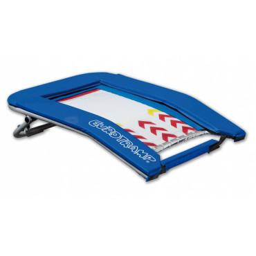 Trampoline Booster Board