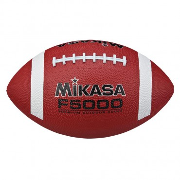 American Football Mikasa F5000