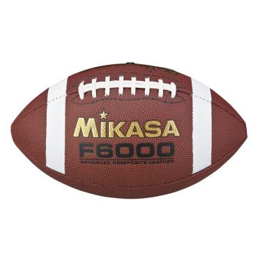 American Football Mikasa F6007