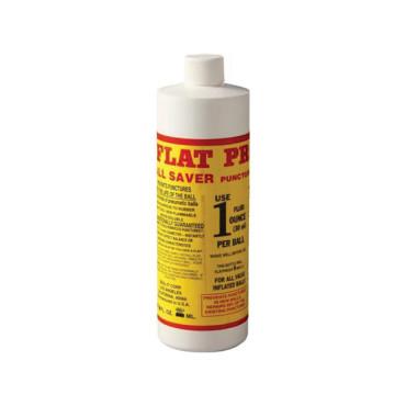 Flatproof 470 ml