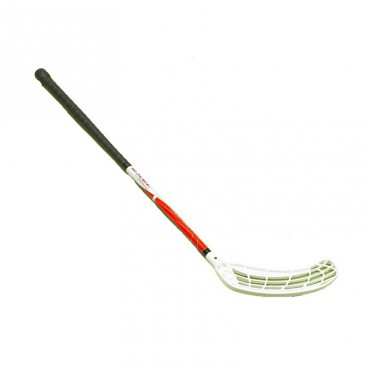Floorball Stick Exel Miracle