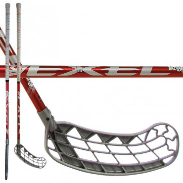 Floorball Stick Exel Razor 2.5 - Links
