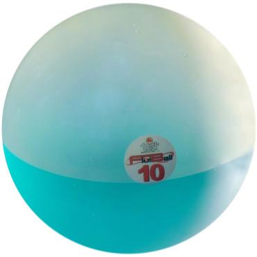 Fluiball Trial - 10 kg