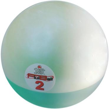 Fluiball Trial 2 kg