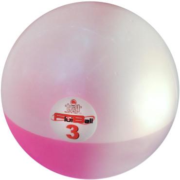 Fluiball Trial 3 kg