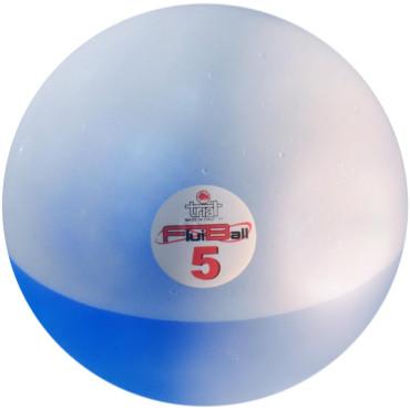 Fluiball Trial 5 kg