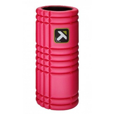 Foam Roller The Grid - Roze