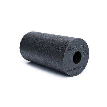 Foam Roller Blackroll Standard - Zwart