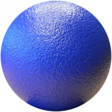 Foambal PSF 15 cm - Blauw