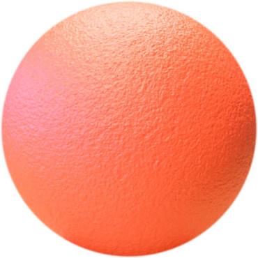 Foambal PSF 16 cm