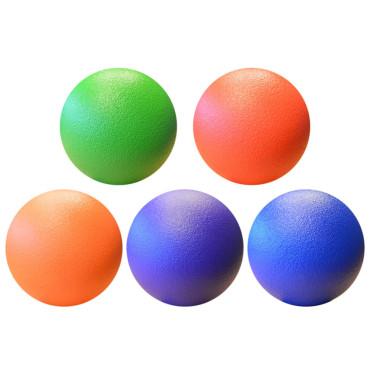 foambal PSF 21 cm - Diverse kleuren