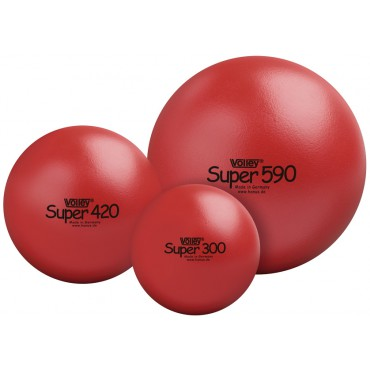Foambal Volley Super