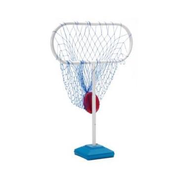 Frisbee Doel Kunststof