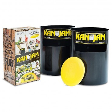 Frisbee Kanjam Game Set