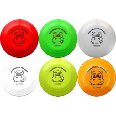 Frisbee Kidzz Fun