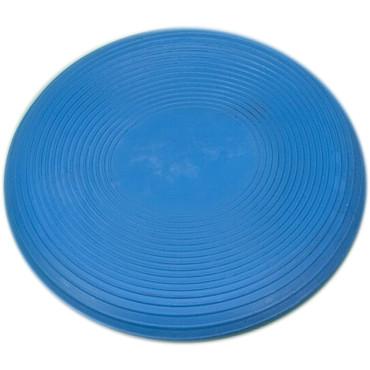 Frisbee soft flyer