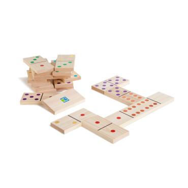 Domino BS