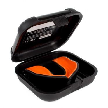 Gebitsbeschermer Makura Ignes Pro SNR Zwart - Oranje