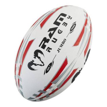 Rugbybal Giga 61 cm