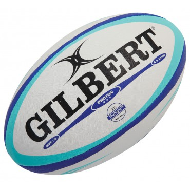 Rugbybal Gilbert Photon Match