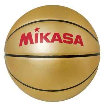Basketbal Mikasa Gold BB