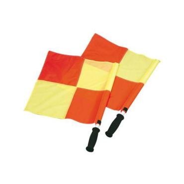 Grensrechter vlaggenset CSL