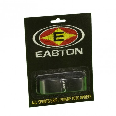 Multigrip Easton