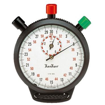 Stopwatch Hanhart Amigo