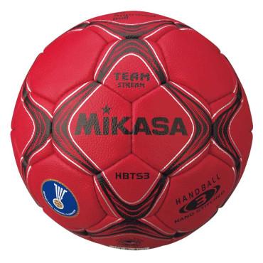 Handbal Mikasa HBTS3 - Diverse kleuren