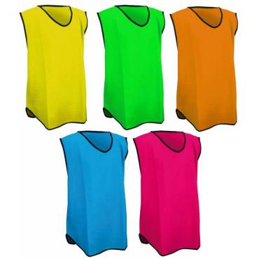 Hesje Gaas Luxe Junior - Diverse kleuren