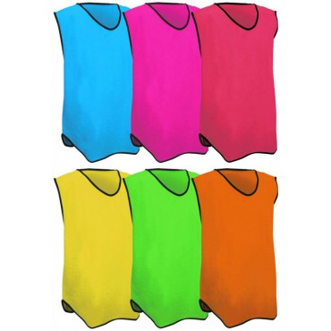 Hesje Gaas Luxe Senior - Diverse kleuren