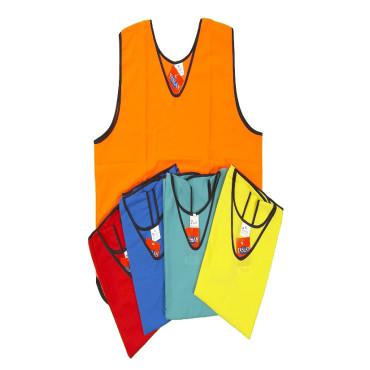 Hesje Taslan Pro Maat S - Diverse kleuren