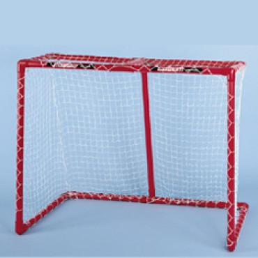 Hockeydoel Deluxe Cosom