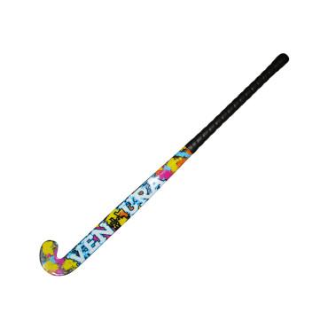Hockeystick Pramel Ventura
