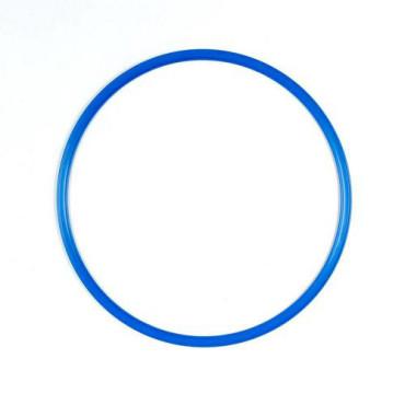 Hoepel PVC 35 cm